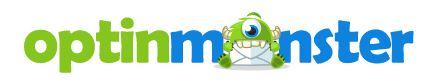 optinmoster logo
